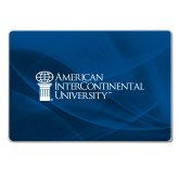 Generic 15 Inch Skin-American Intercontinental University
