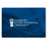 Generic 17 Inch Skin-American Intercontinental University