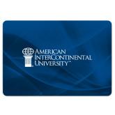 MacBook Pro 13 Inch Skin-American Intercontinental University