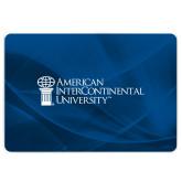 MacBook Air 13 Inch Skin-American Intercontinental University