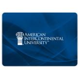 MacBook Pro 15 Inch Skin-American Intercontinental University