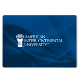 Surface Book Skin-American Intercontinental University