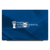 Dell XPS 13 Skin-American Intercontinental University