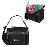 Edge Black Cooler-American Intercontinental University