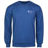 Royal Fleece Crew-Alumni Services