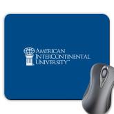 Full Color Mousepad-American Intercontinental University