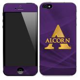 iPhone 5/5s/SE Skin-Alcorn A