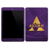 iPad Mini 3/4 Skin-Alcorn A
