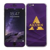 iPhone 6 Skin-Alcorn A