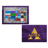 Surface Pro 3 Skin-Alcorn A