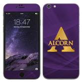 iPhone 6 Plus Skin-Alcorn A