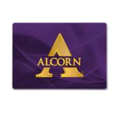 Generic 13 Inch Skin-Alcorn A