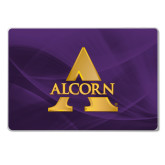Generic 15 Inch Skin-Alcorn A