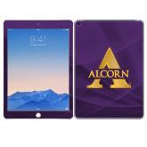 iPad Air 2 Skin-Alcorn A