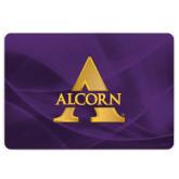 MacBook Air 13 Inch Skin-Alcorn A