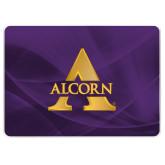 MacBook Pro 15 Inch Skin-Alcorn A