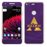 Google Pixel Skin-Alcorn A