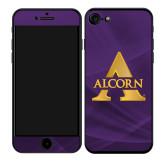 iPhone 7/8 Skin-Alcorn A