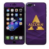 iPhone 7/8 Plus Skin-Alcorn A