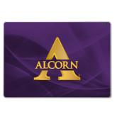 Surface Book Skin-Alcorn A
