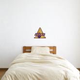 1 ft x 1 ft Fan WallSkinz-Alcorn A