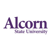 Medium Decal-Alcorn State University, 8 inches wide