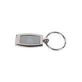 Raffinato Key Holder-Alcorn Engrave