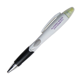Blossom White Pen/Highlighter-Alcorn State University