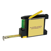 Measure Pad Leveler 6 Ft. Tape Measure-Alcorn State University