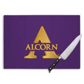 Cutting Board-Alcorn A