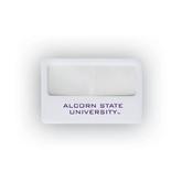 Mini Magnifier-Alcorn State University