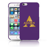 iPhone 6 Plus Phone Case-Alcorn A