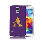 Galaxy S5 Phone Case-Alcorn A