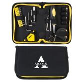 Compact 23 Piece Tool Set-Alcorn A