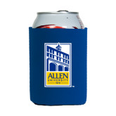 Collapsible Royal Can Holder-Edu Mark