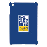 iPad Mini Case-Edu Mark