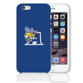 iPhone 6 Plus Phone Case-A Logo