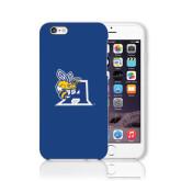 iPhone 6 Phone Case-A Logo