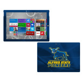 Surface Pro 3 Skin-Primary Mark - Athletics