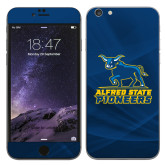 iPhone 6 Plus Skin-Primary Mark - Athletics