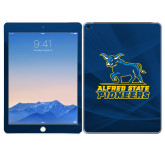 iPad Air 2 Skin-Primary Mark - Athletics
