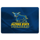 MacBook Pro 13 Inch Skin-Primary Mark - Athletics