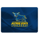 MacBook Air 13 Inch Skin-Primary Mark - Athletics