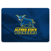 MacBook Pro 15 Inch Skin-Primary Mark - Athletics