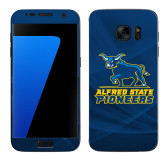 Samsung Galaxy S7 Skin-Primary Mark - Athletics