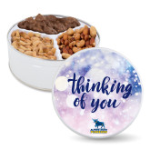 Deluxe Mix Thinking of You Tin-Primary Mark - Athletics