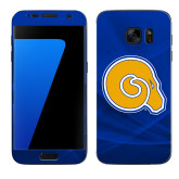 Samsung Galaxy S7 Skin-Primary Mark
