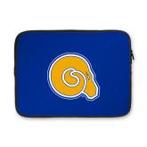 13 inch Neoprene Laptop Sleeve-Primary Mark