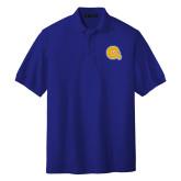 Royal Easycare Pique Polo-Primary Mark