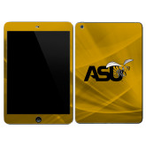 iPad Mini 3 Skin-Official Logo